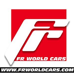 FR WORLD CARS
