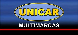 UNICAR MULTIMARCAS