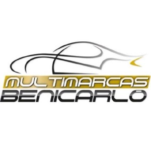MULTIMARCAS BENICARLÓ