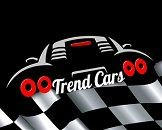 TREND CARS