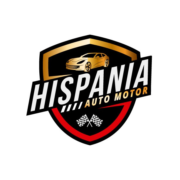 HISPANIA AUTOMOTOR