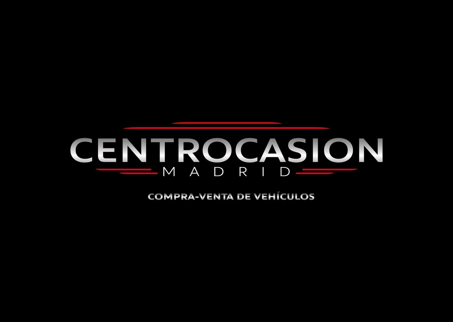 CENTROCASION