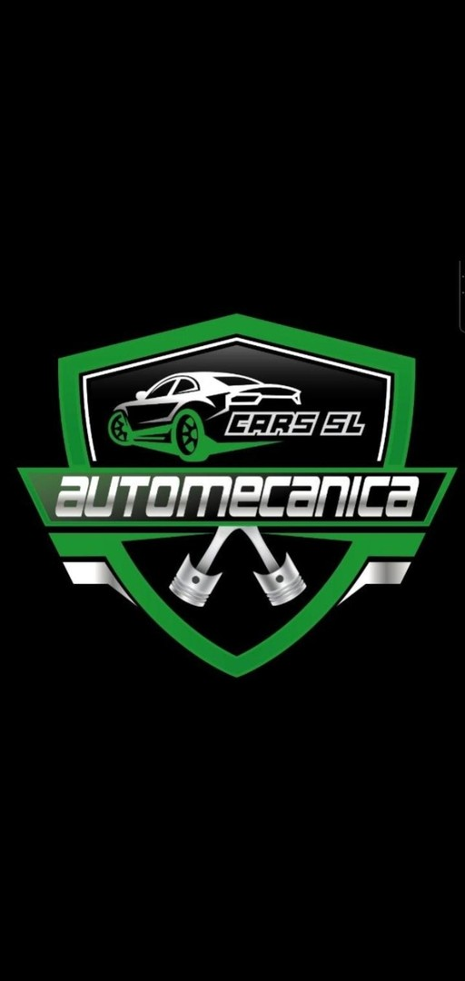 AUTOMECANICA CARS
