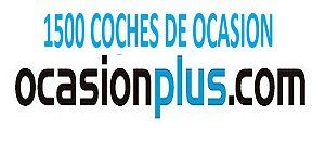 OCASION PLUS COLLADO VILLALBA (CENTRAL)