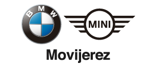 MOVIJEREZ, concesionario oficial BMW