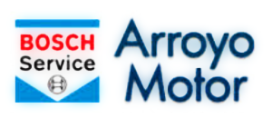 BCS ARROYO MOTOR SELECTED