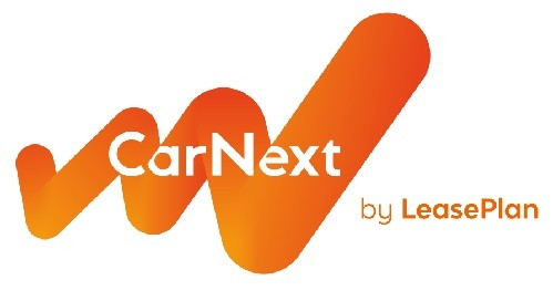 CarNext by LeasePlan Barcelona