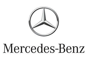 MERCEDES AGREDA AUTOMOVIL S.A.