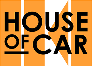 HOUSE OF CAR