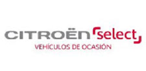 CITROEN INTERFREN, S.A.