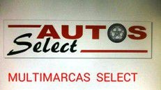 AUTO SELECT MULTIMARCA