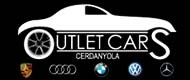 OUTLET CARS CERDANYOLA