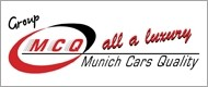 MUNICH CARS QUALITY