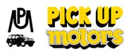 PICK UP MOTORS, S.L.