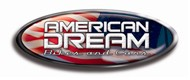 AMERICAN DREAM BIKES AND CARS